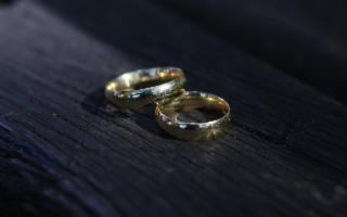 Ad Agira (EN) il primo matrimonio ''virtuale'' attraverso la blockchain