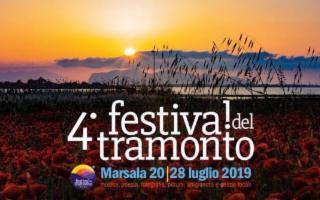 4° Festival del Tramonto