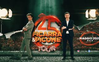 Ficarra e Picone Tour