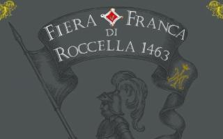 Fiera Franca di Roccella 1463