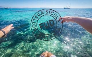 Fud Bottega Sicula vince il Premio Agorà, per la migliore comunicazione Web Adv