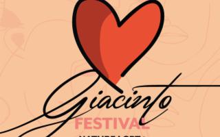 Giacinto Festival  - Nature lgbt+