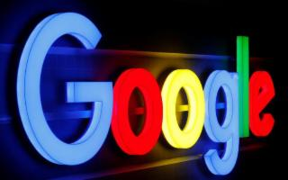 Google camp 2019. Per il sesto anno consecutivo Page e Brin hanno prenotato la Sicilia
