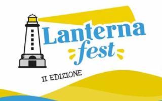 Lanterna Fest - Beer Fest e dello Street Food