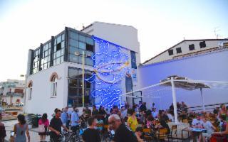 Cala il sipario sul #Met2B 2019 - Urban Art Meeting a Marina di Ragusa