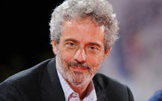 ''Per Voci Sole'' - Il Premio Oscar Nicola Piovani dirigerà ''L'Isola di Luce''