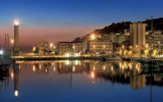 La Regione Siciliana dà in concessione ai privati altri 27 beni demaniali sul mare