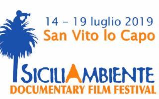 Siciliambiente, il Festival Internazionale di Documentari, Cortometraggi e Animazione