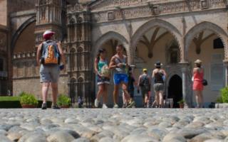 Come è andato l'inizio della stagione turistica estiva in Sicilia