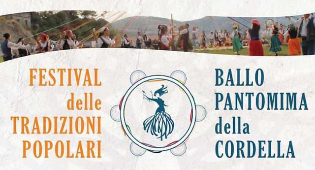 festival-internazionale-delle-tradizioni-popolari-ballo-pantomima-della-cordella