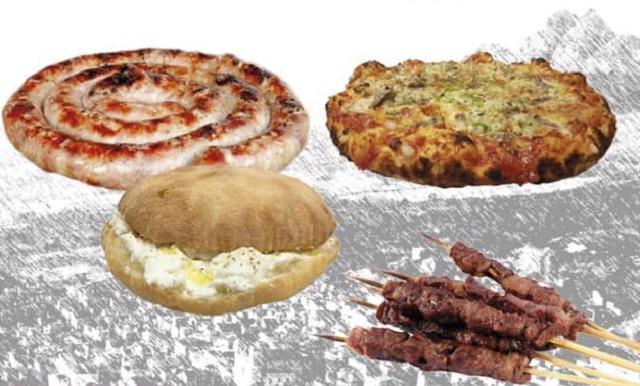 sagra-del-grano-baucina-street-food-fest