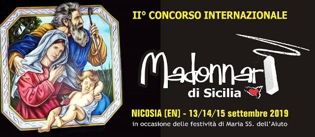 ii-concorso-internazionale-dei-madonnari-di-sicilia