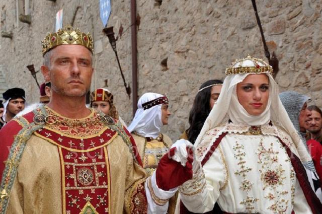 feste-aragonesi-e-corteo-storico