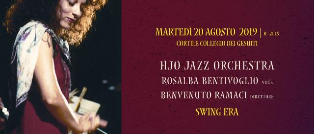hjo-jazz-orchestra-in-la-grande-era-dello-swing