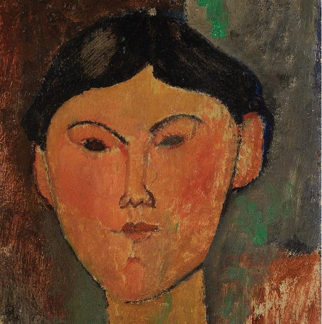 il-ritratto-nel-novecento-capolavori-dai-musei-civici-di-milano