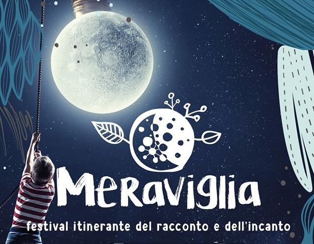 meraviglia-festival-itinerante-del-racconto-e-dell-incanto