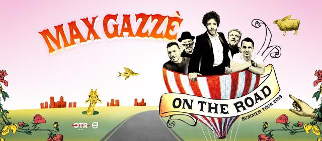 max-gazze-in-on-the-tour
