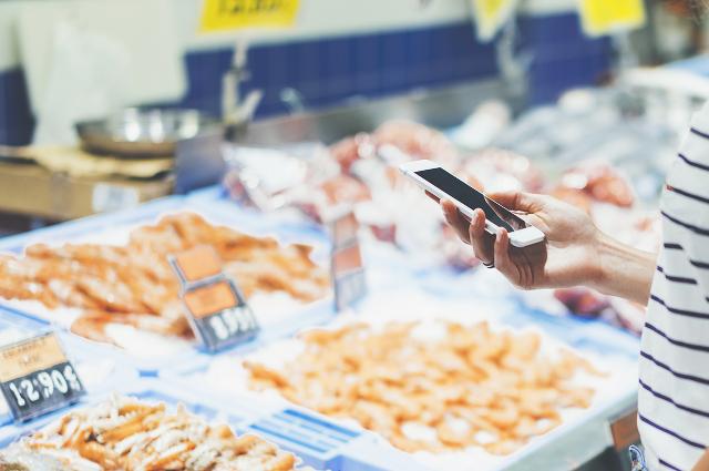 """Secondo l'associazione basta seguire poche semplice regole per acquistare pesce fresco, passando anche per l'app """"Che pesce sono?"""""""