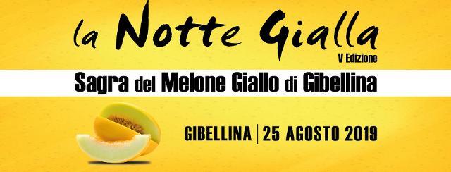 la-notte-gialla-sagra-del-melone-giallo