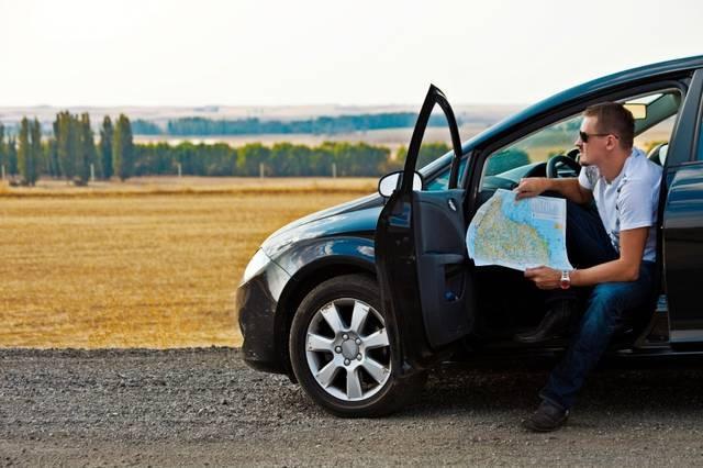 Previdenti o avventurieri, quali sono gli elementi indispensabili per affrontare un viaggio?