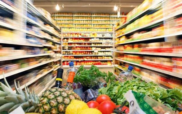 Il 7 di settembre, data che coincide con il ritorno di molte famiglie dalle vacanze, sarà il giorno nel quale si registrerà una maggiore affluenza di consumatori nei supermercati...