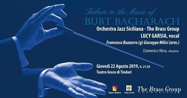 l-orchestra-jazz-siciliana-plays-burt-bacharach