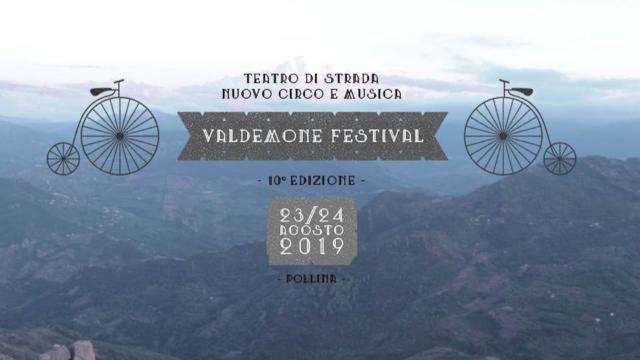 valdemone-festival-teatro-di-strada-nuovo-circo-e-musica