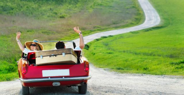 """Quanto si sentono pronti gli italiani ad """"invadere"""" le autostrade per andare in vacanza?"""