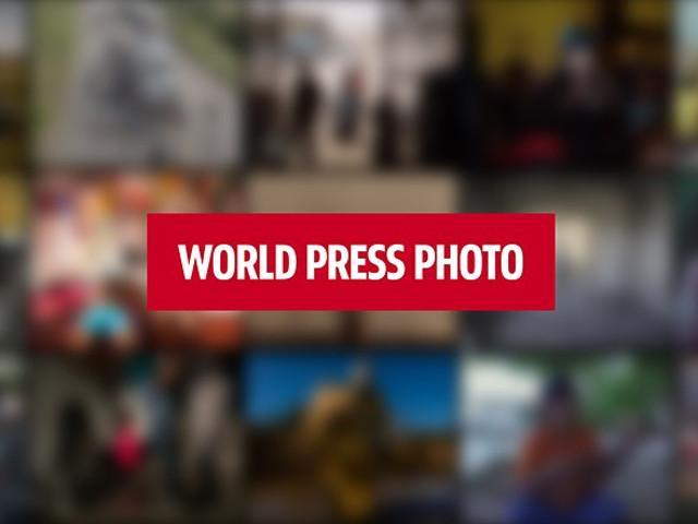 Il più importante concorso di fotogiornalismo al mondo di nuovo a Palermo