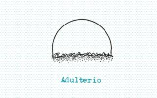 "Mast Festival - ""Adulterio"""