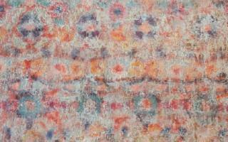 """""""Immateria"""", un progetto che parla di pittura"""