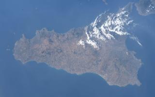 Se venite in vacanza in Sicilia, sappiate che state venendo nella terza isola più bella del mondo!