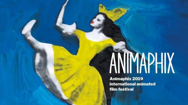 animaphix-2019-international-animated-film-festival