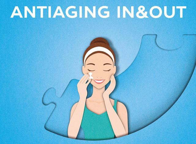 ANTIAGING IN&OUT