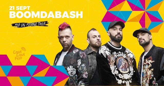 boomdabash-al-cous-cous-fest
