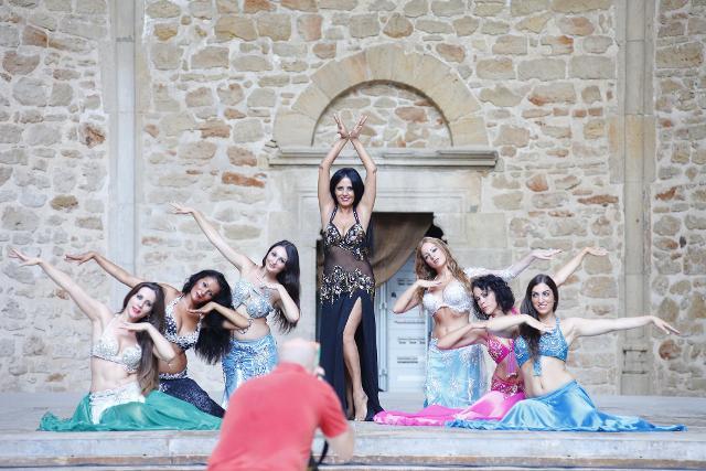 casting-danza-dell-accademia-di-danze-orientali-per-bambini-e-adulti