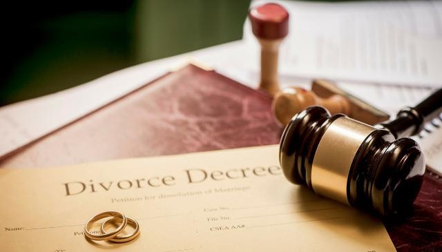 Fino a qualche anno fa, i tempi delle cause giudiziali potevano raggiungere durate inaspettate di anni e anni...