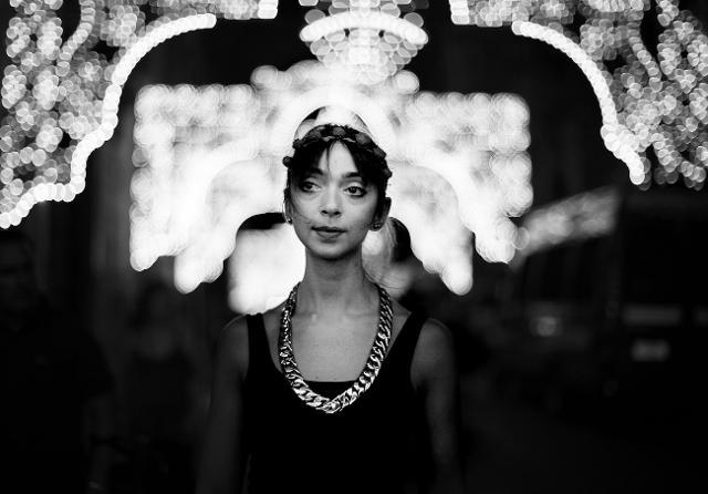 """""""Festino e Dintorni"""", foto di Laura Tellini"""