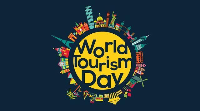 Travelnostop celebra a Palermo la Giornata Mondiale del Turismo