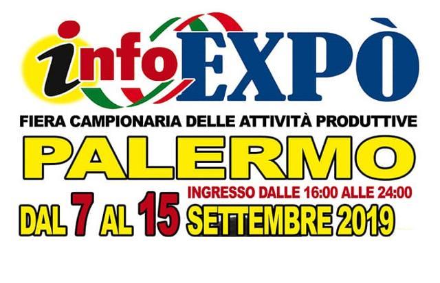 info-expo-fiera-campionaria-delle-attivita-produttive