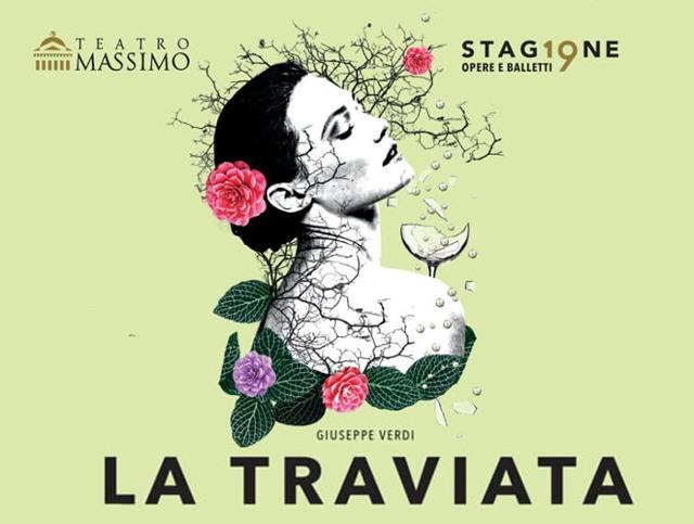 la-traviata-di-giuseppe-verdi-al-teatro-massimo-di-palermo