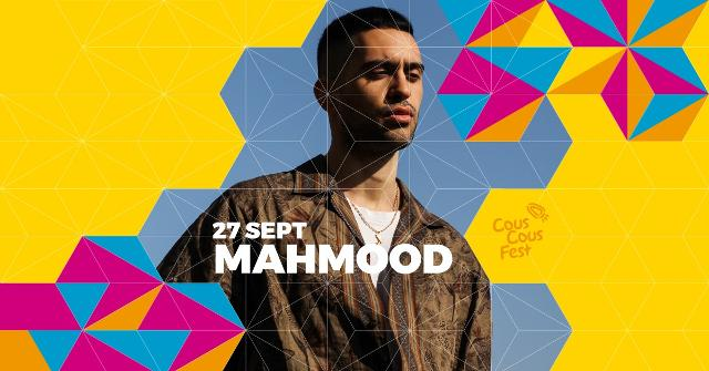 mahmood-al-cous-cous-fest