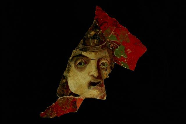 Nelle aree archeologiche di Solunto e Himera va in scena ''La Bellezza''