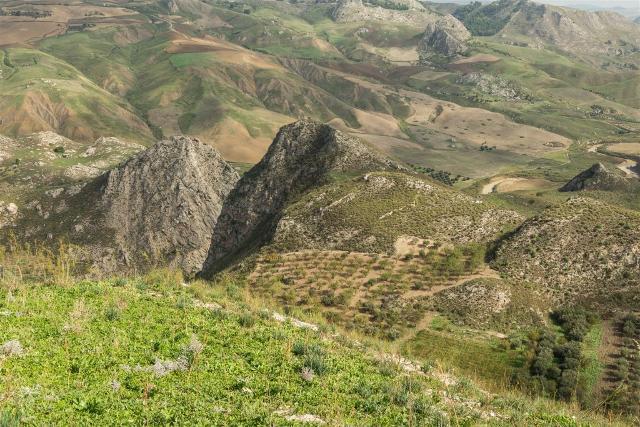 Monte Conca