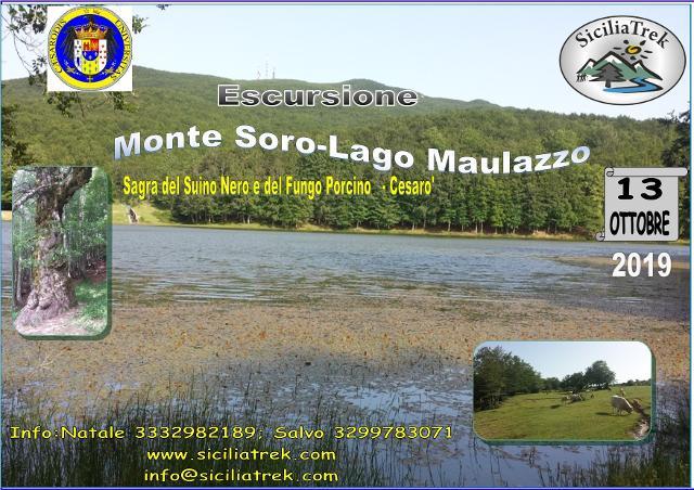 escursione-a-monte-soro-e-lago-maulazzo