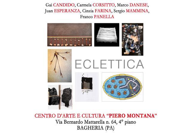 -eclettica-una-mostra-al-centro-d-arte-e-cultura-piero-montana