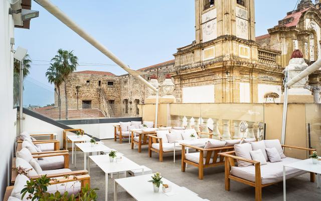Obicà, Mozzarella Bar, Pizza e Cucina - Palermo