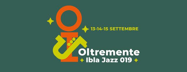oltremente-ibla-jazz