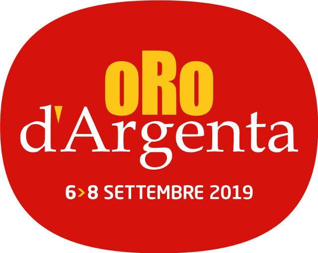 Oro d'Argenta 2019