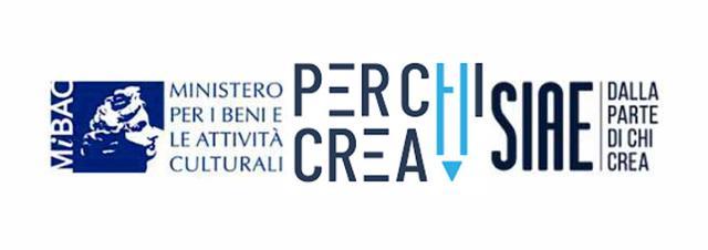 """""""Per Chi Crea"""""""